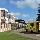 Patients helpline launched at QE Hospital, King's Lynn
