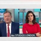 Piers Morgan says Boris Johnson's 'indecision' over introducing Covid controls has left the UK in 'worst of all worlds'