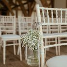 Suffolk wedding venues (photo: Unsplash)