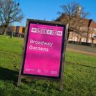 Letchworth Outdoor Museum is being launched on February 4 by the Garden City Collection team