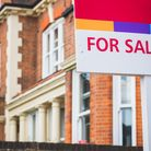 Any property that went under offer from late November 2020 onwardswillstruggleto beat the stamp duty deadline ofMarch31, according to Movewise.