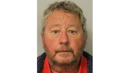 Kevin McCarthy, 67, of Linksway, Northwood in Middlesex assaulted four victims in the spring of 2019 - and police are now...
