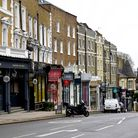 Camden Council'sdecision on Haverstock Hill has drawn mixed responses