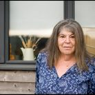 Poet Annie Freud will open this year's Shute Festival