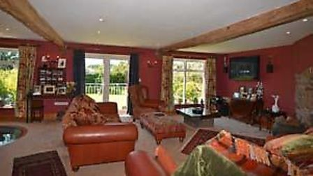 Feature-Property---Eastlands---7a73a1ee