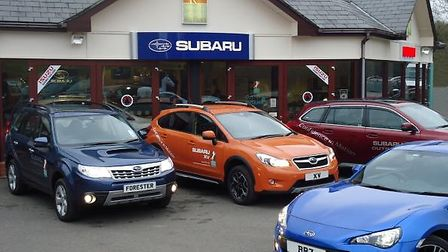 New-home-for-Subaru-at-White-H-23923752