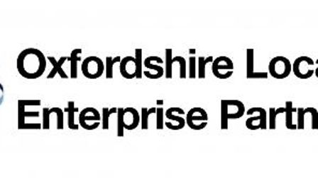 Oxfordshire-businesses-to-bene-16dae4cc