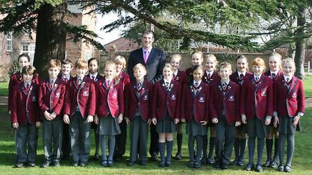 Outstanding-results-for-pupils