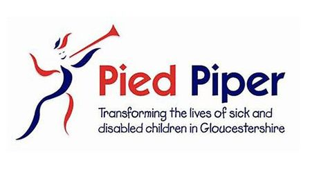 Pied Piper Walkathon is taking place on Sunday, May 26