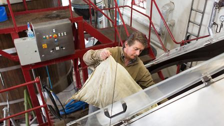 Hugh Phillimore adds the hops