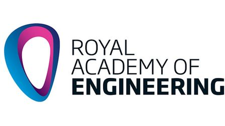 Oxford Instruments have been announced as finalists for the Royal Academy of Engineering MacRobert A