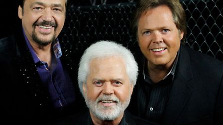 immy Osmond on loving life on the road and why hes not so keen on Bieber-like behaviour