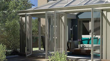 Global Conservatories