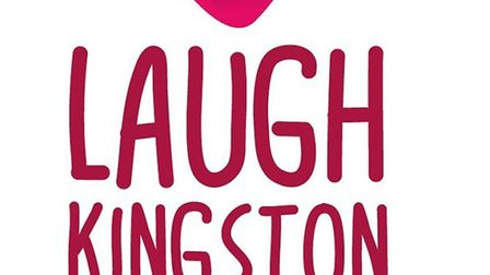 Laugh Kingston Comedy Festival 2013