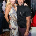 Kelly Farley and Miguel Doforo (MD Productions)