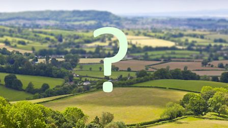 What does 2024 have in store for the Cotswolds?