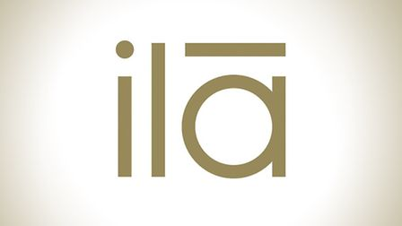 Ila is a brand of Naturisimo, a global online retailer of natural and organic beauty products