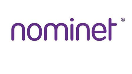 Nominet is a private, not-for-profit business, responsible for the smooth and secure running of the