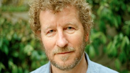 Sebastian Faulks CBE is a British novelist, best known for writing Birdsong, The Girl at the Lion d'
