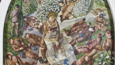 Map-Reading--Stanley-Spencer-a-d3cb2c72