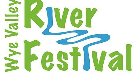 The Wye Valley River Festival
