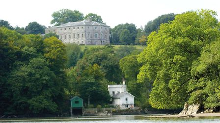 House-from-river-cmyk