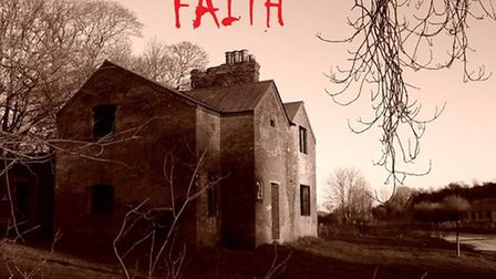 'Faith' is a new play based on real wartime events in a soon-to-be-evacuated village on Salisbury Pl