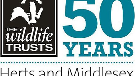 HMWT marks 50 years of conservation in 2014