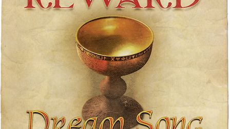 Chalice reward for 'Dream Song'