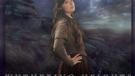 Wuthering-Heights-a