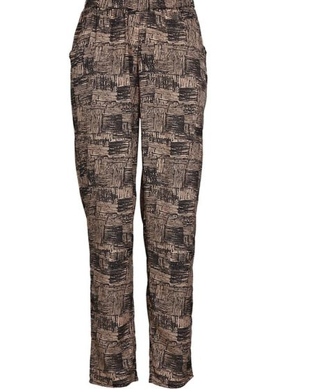 Trousers, Womens Society