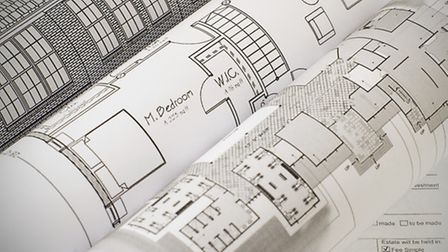 Listed-Planning-Application-im-757a021e