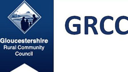 The Gloucestershire Rural Community Council