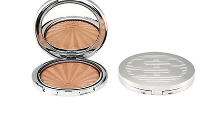 Sisley is one of the leading names in suncare and the new Sunleÿa G.E and Phyto-Touche Illusion dÉté