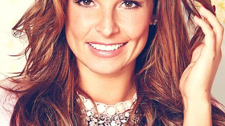 Coleen Rooney: the joy and challenges of motherhood have altered her in a way she never expected