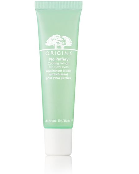 No Puffery Cooling Roll-On 15ml
