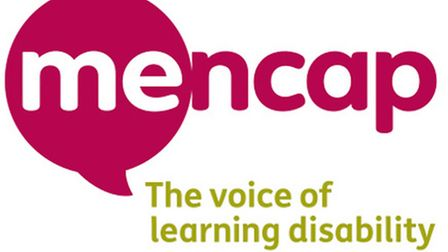 Heart of England Mencap will be at the Stratford Homes and Garden Show at Alscot Park