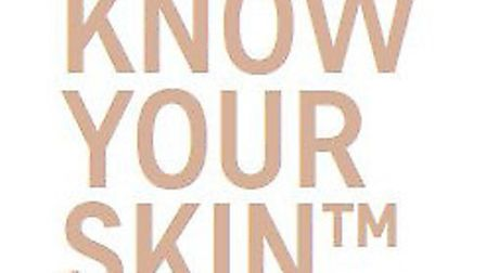 Know Your Skin