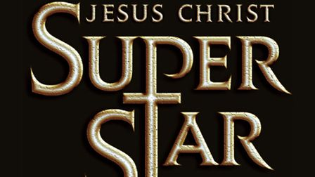 Jesus Christ Superstar by Malvern Theatre's Young Company