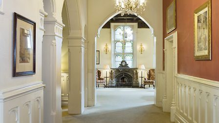 Hall---Fire-Place