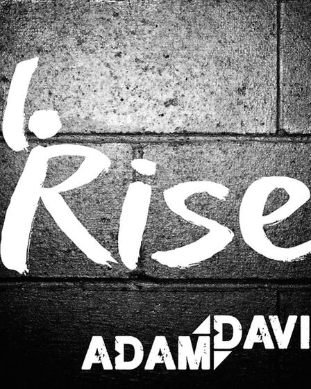 Rise-cover-resize-1600-3