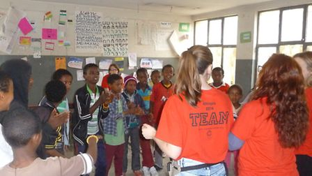 CRED-Trip-Ethiopia-July-2014---71621776