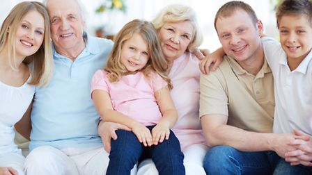 Without a proper will, people run the risk of their estate being severely reduced