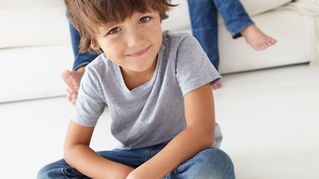 Thy English Academy offer support to parents and children