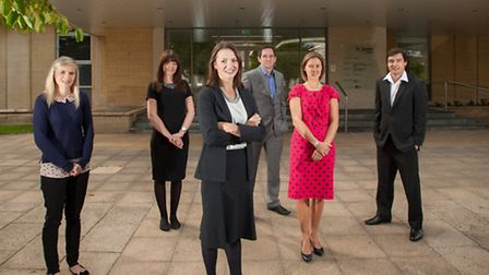 BPE new starters.Picture by Clint Randall www.pixelprphotography.co.uk