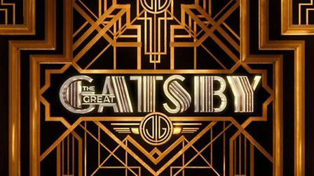 The Great Gatsby Ball will take place at The King's Head Hotel in Market Place, Cirencester