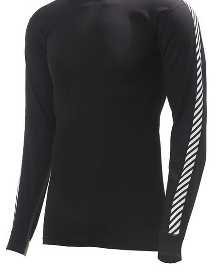 lancs-sporty-xmas-gifts-themal-1f3e012c