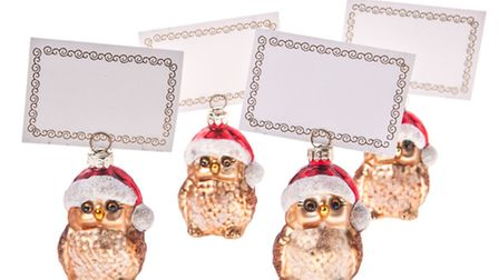 Take your places