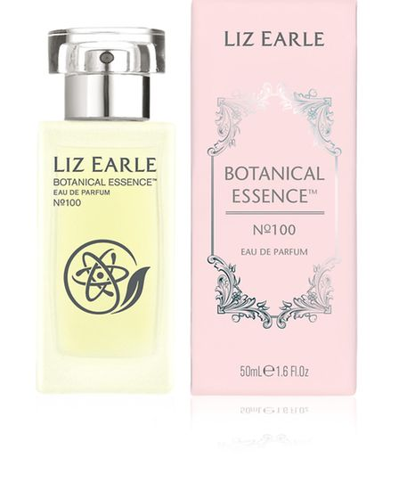 Everlasting Bouquet This softly romantic, flower-filled eau de parfum packed with Damask rose, ora