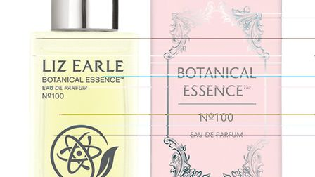 Liz Earle is noted for her sublime skincare not so much maybe for her fragrance. Heres your chance t